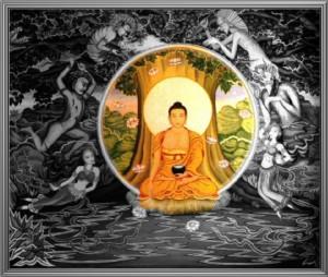 gautama-buddha-2
