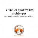 Brochure-Archétypes-Couv