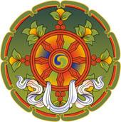 roue_dharma