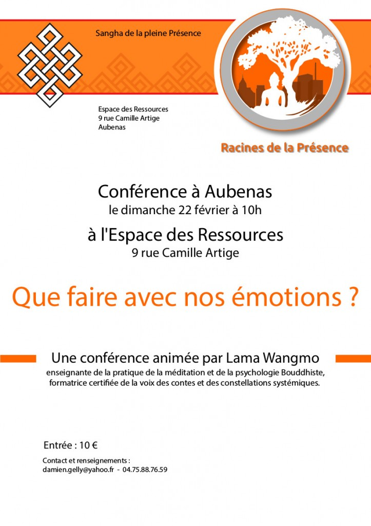 Conference_Wangmo_Emotions