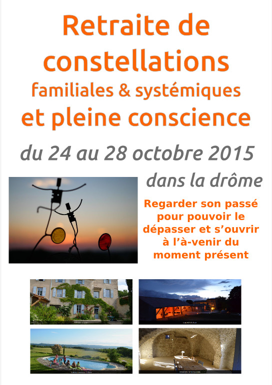 AfficheConstellationsCourCrestA5Recto_web