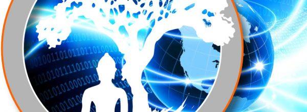 Nouveauté : les parcours en ligne