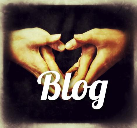 Les blogs du réseau